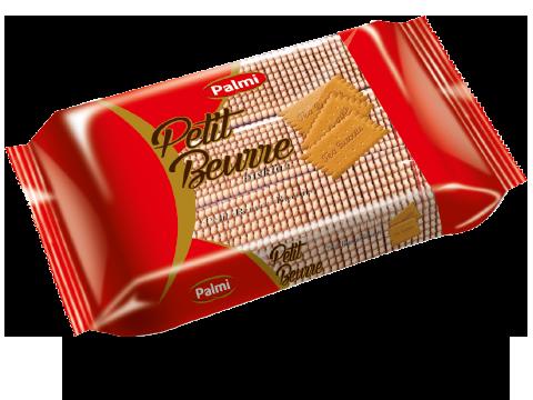 108 - Petit Beurre
