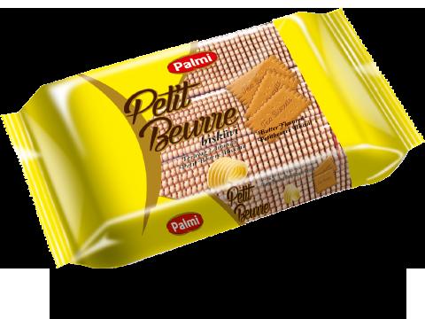 109 - Petit Beurre