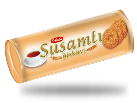 251-2 - Sesame