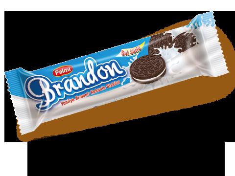 309 - Brandon