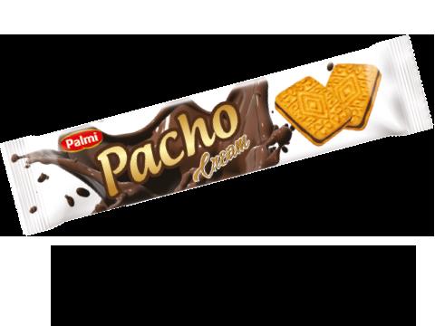 313 - Pacho Cream