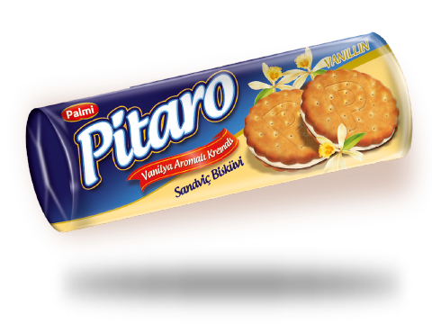 350 - Pitaro