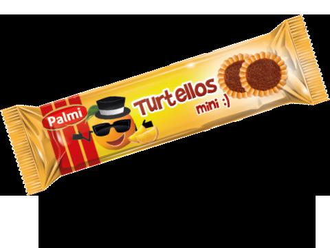 780 - Turtellos