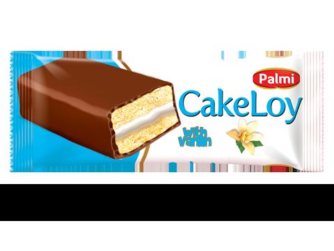 510 - CakeLoy