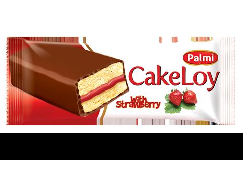 511 - CakeLoy