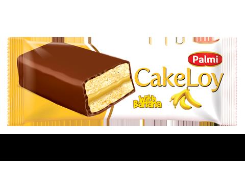 512 - CakeLoy