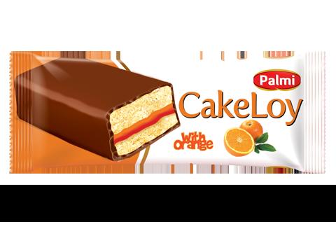 514 - CakeLoy