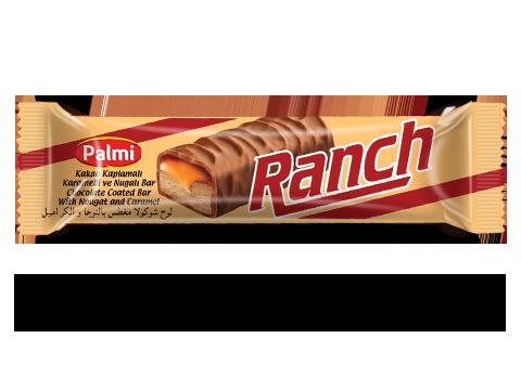 806 Ranch