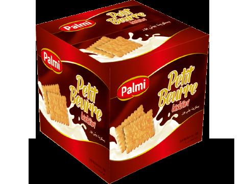 900 - Petit Beurre