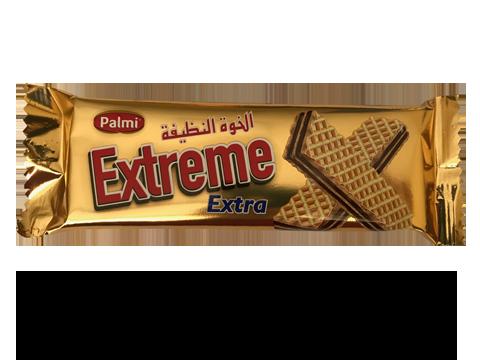 626 - Palmi Extreme Extra