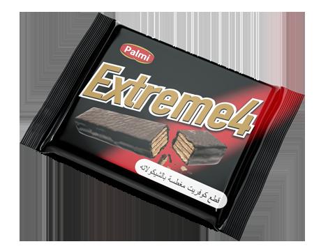 615 - Extreme4