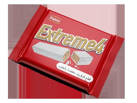 616 - Extreme4