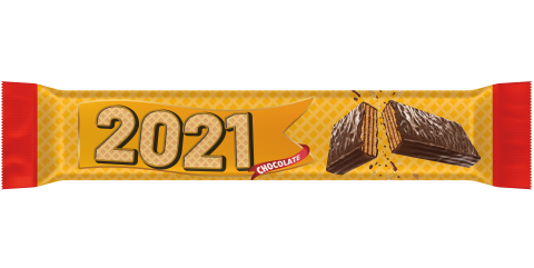 676 - 2021 Wafer