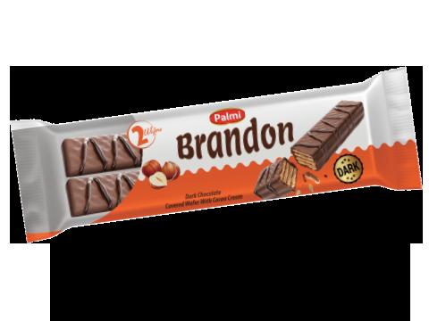 691 - Brandon
