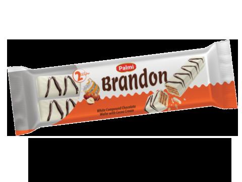 692 - Brandon