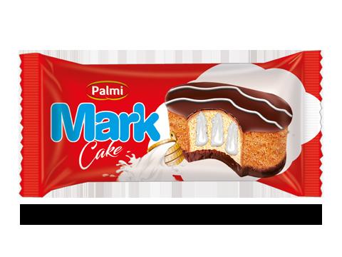 524 Mark Cake