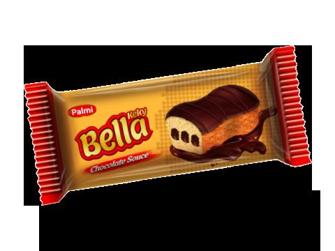 541 - Keky Bella