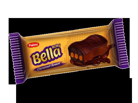 542 - Keky Bella