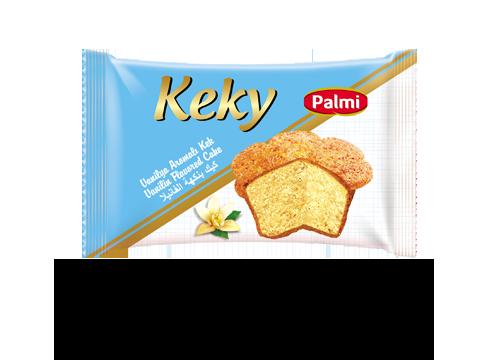 550 - Keky