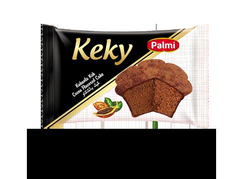 551 - Keky