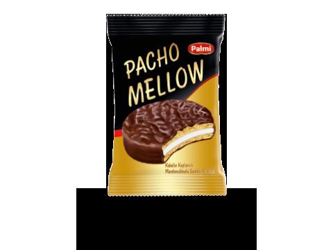 702 - Pacho Mellow