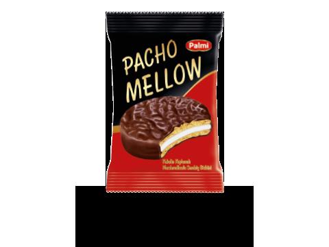 703 - Pacho Mellow